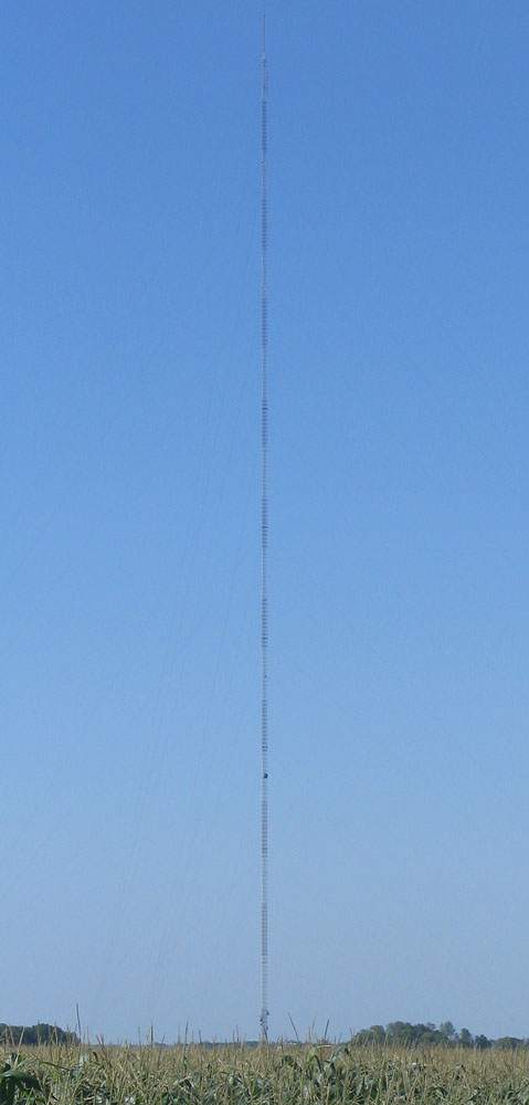 kvly_tower big